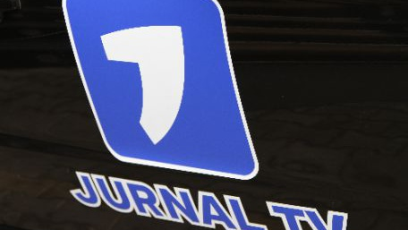 "По вопросу лицензии ""Jurnal TV"" единогласное голосование"